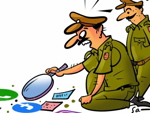 Decoding the Kerala Police (Amendment) Ordinance, 2020: The need for such law