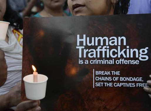 The Trafficking in Persons Bill, 2021: An Invitation to a Quagmire Situation