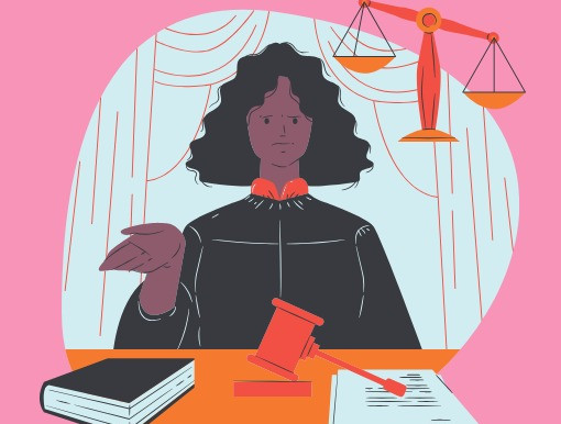 Status of Women in Indian Courts: a call for Celebration or Introspection?