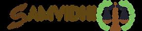 onlinelogomaker-041220-2323-0455-2000-tr