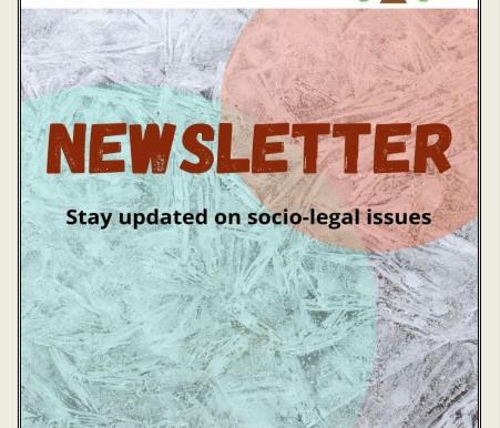 SamVidhi Newsletter- October. 2020, Issue 2