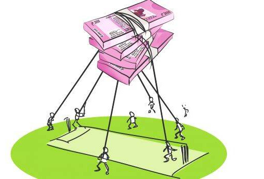Criminalizing Match-Fixing In Cricket in India: Way Forward For The Modern Game?