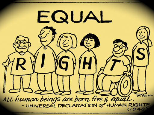 Understanding the Disability Rights Jurisprudence through the lens of Reservation Policies
