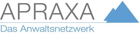 apraxa_logo.jpg