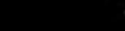 Logo adam&wagener.png