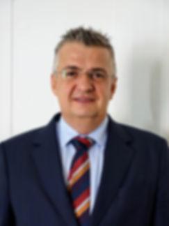 Rechtsanwalt Matthias Adam
