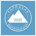 zert_apraxa.jpg