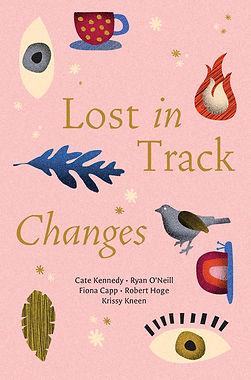 LostInTrackChanges_Front_Cover.jpg