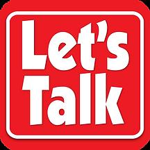talk2.png