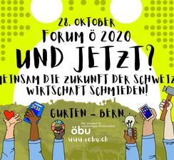 forum ö 2020