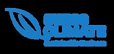 Swiss_Climate_Logo_RGB.png