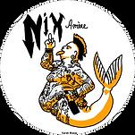 nixe14-tat-logo-fab_round_500px.png