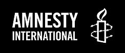 137594_amnesty-international-logo-png.pn