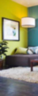 aqua,colors,peinture,décoration,Vendée,85,peintre,enduit,corniche
