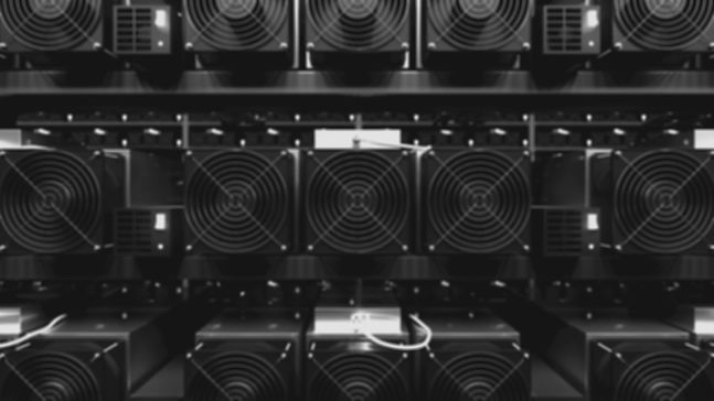 Bitcoin-Mining-Ger%C3%A4te-scaled-1200x6
