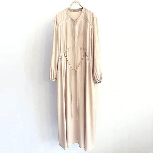 Double Cloth Voile 512235