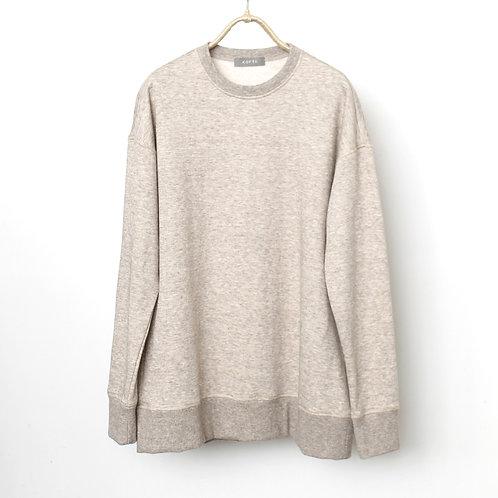 Yak Cotton Fleece 572471