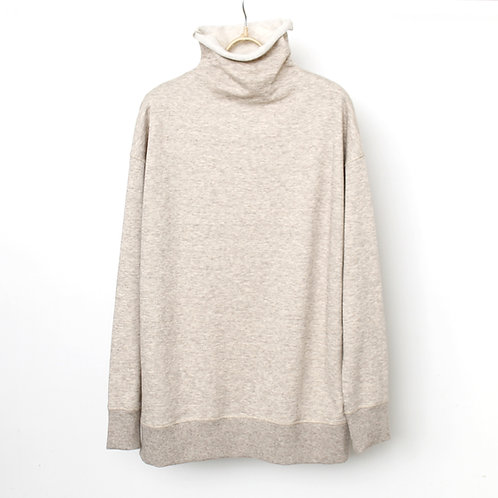 Yak Cotton Fleece 572477