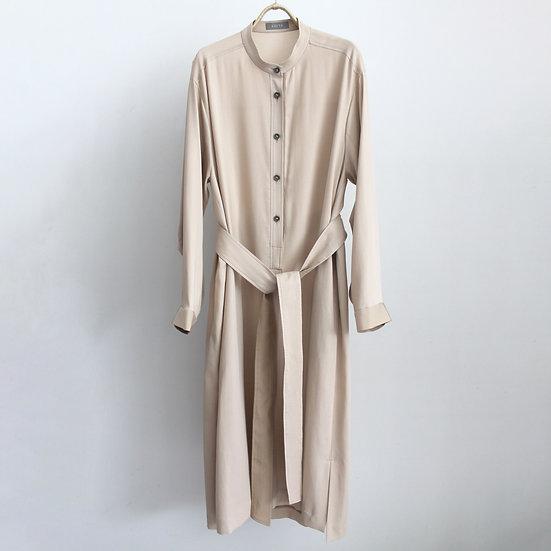 Double Cloth Voile 512240