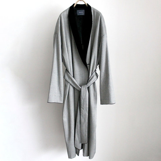 Vintage Gown 522230