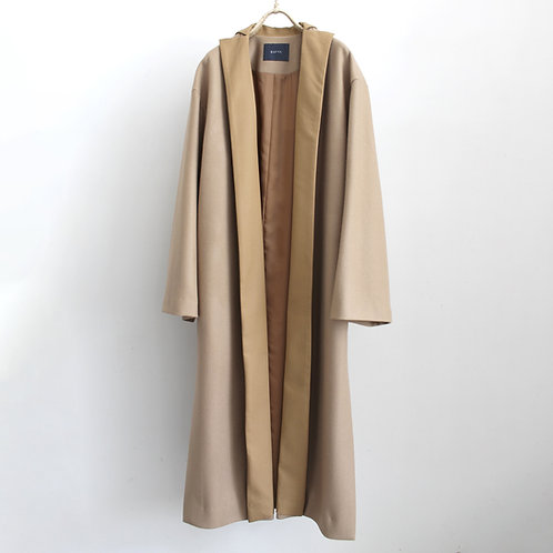Wool Melton 522442