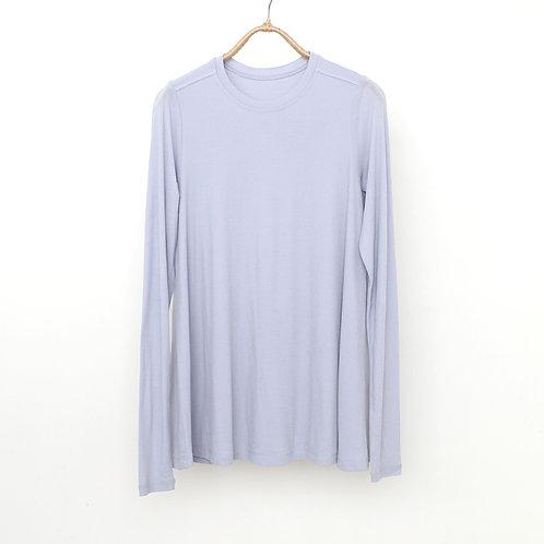 Cotton Chiffon Overdye 572533