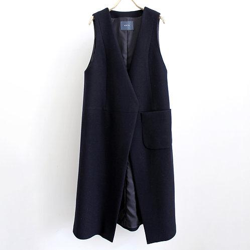 Wool Melton 522485