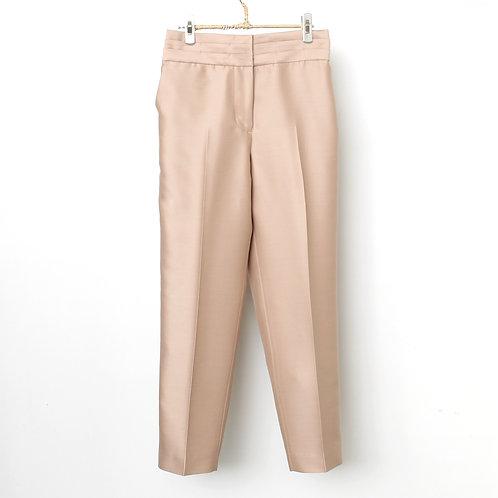 W/Silk Double Cloth 552463
