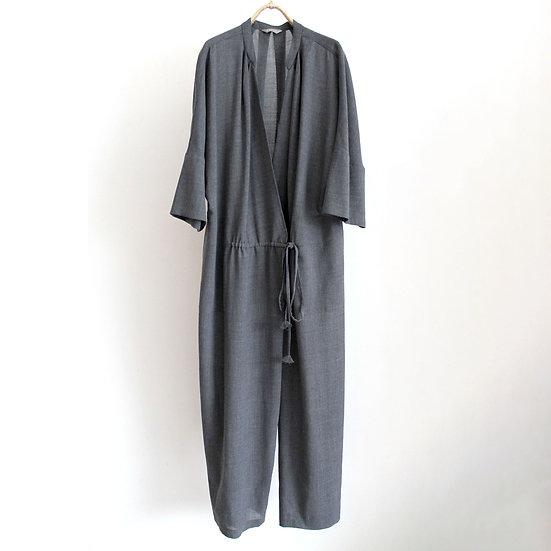 Wool Gauze 512257