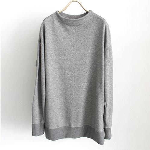 Yak Cotton Fleece 572472