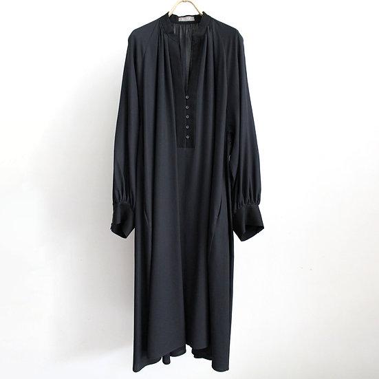 Double Cloth Voile 512234