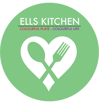 Ell's Kitchen - Circle-01.png