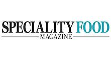 Speciality-Food-Magazine-1.jpg