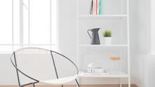 Drei Tipps für den Frühling im Wohnzimmer!