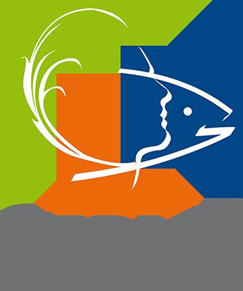 CFPMT_72dpi