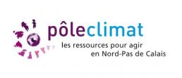 logo-pole-climat (1)_edited