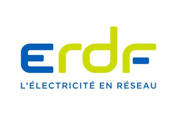 erdf logo 2015