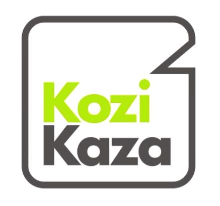 logo-kozikaza_edited