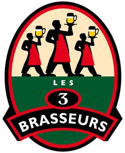 logo_3brasseurs_quadri