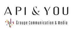 logotype-apiyou-2016