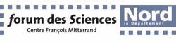 logo-forum-des-sciences_edited