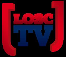 losc_logo_tv_rvb