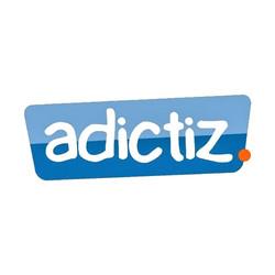 logo-adictiz_edited