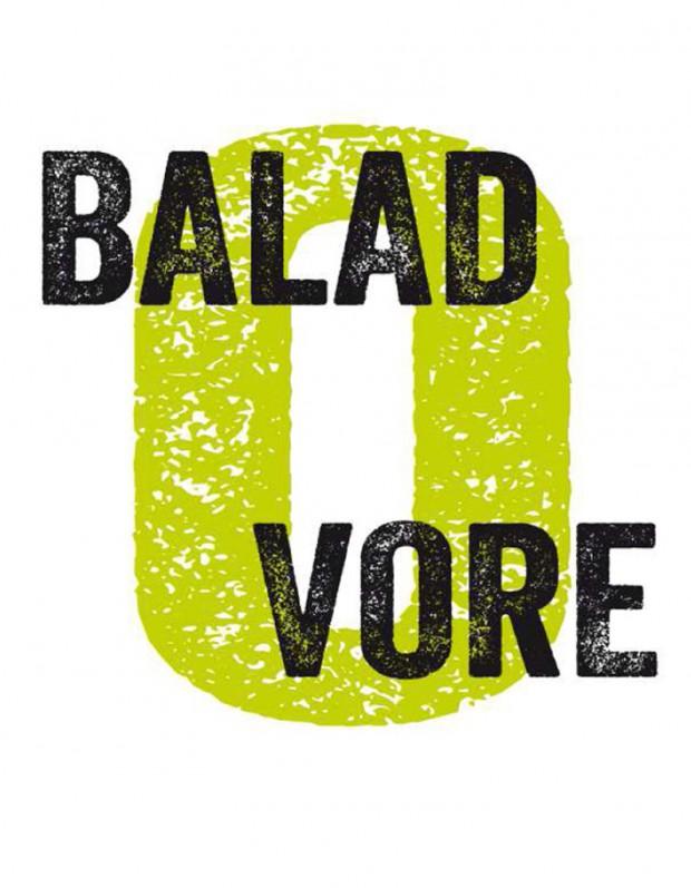 logo-baladovore