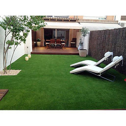 outdoor-artificial-grass-500x500.jpg