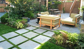 large-patio-pavers-outdoor-perth-brisban