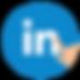 linkedin-icon-min.png