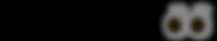 ideaspies logo.png