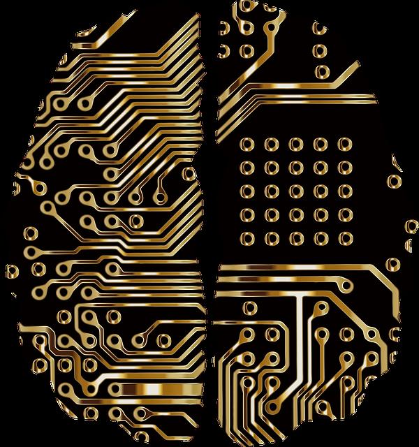AI & Cyber Innovation
