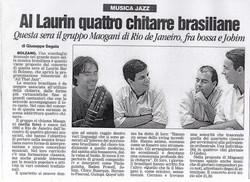 Itália 2006